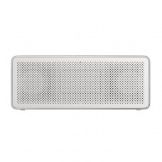 Xiaomi Mi Square Box 2 Bluetooth Колонка