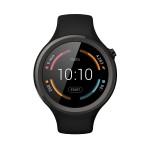 Motorola Moto 360 Sport Смарт Часовник