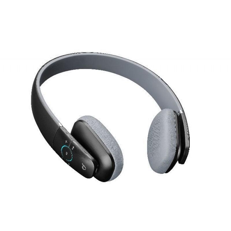 Audio Quality Lab ( AQL) PERFECTIO Bluetooth Стерео Слушалки