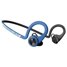 Plantronics Backbeat FIT Power Blue Безжични Стерео Слушалки