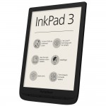 PocketBook inkPad 3 Четец на Е-книги