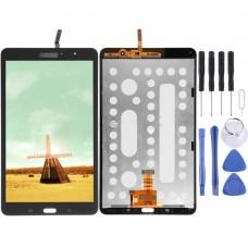 LCD Дисплей и Тъч Скрийн за Samsung Galaxy Tab Pro 8.4 / T320