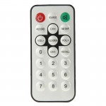 DVB-T2+Analog USB TV Тунер