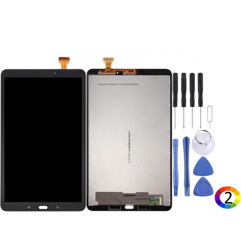 LCD Дисплей и Тъч Скрийн за Samsung Galaxy Tab A 10.1 / T580
