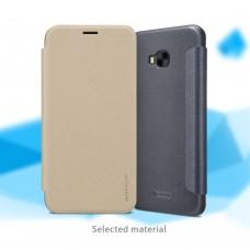 Asus Zenfone 4 Selfie Pro ZD552KL Nillkin Кожен калъф и Протектор