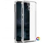 Nokia 9 PureView IMAK Силиконов Калъф