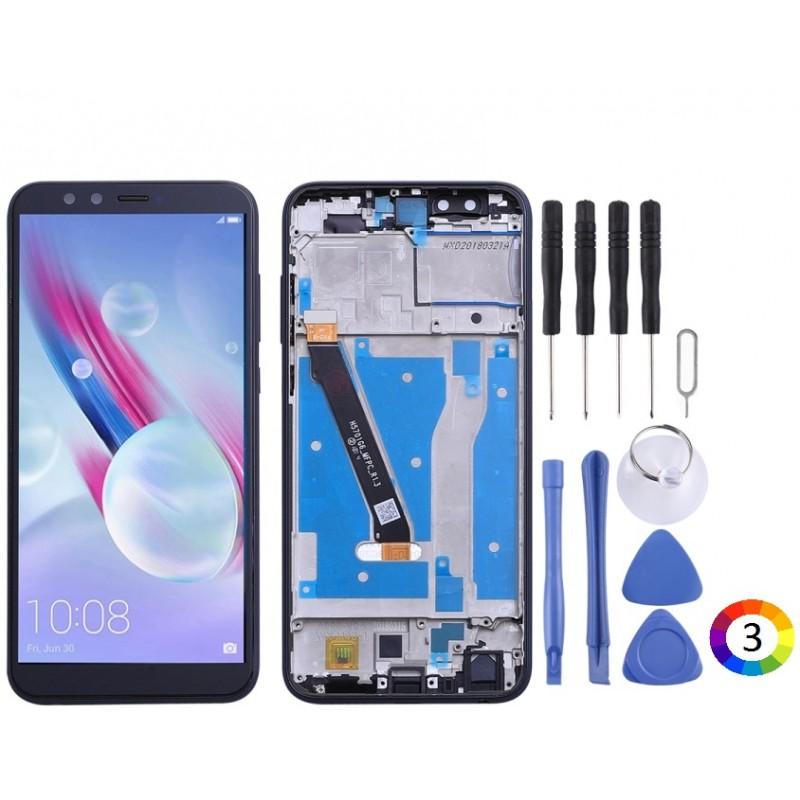 LCD Дисплей и Тъчскрийн за Huawei Honor 9 Lite