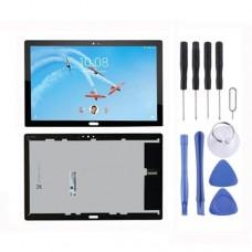 LCD Дисплей и Тъч Скрийн за Lenovo Tab P10 / TB-X705 / TB-X705L / TB-X705F / TB-X705N