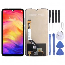 LCD Дисплей и Тъч Скрийн за Xiaomi Redmi Note 7 / Note 7 Pro