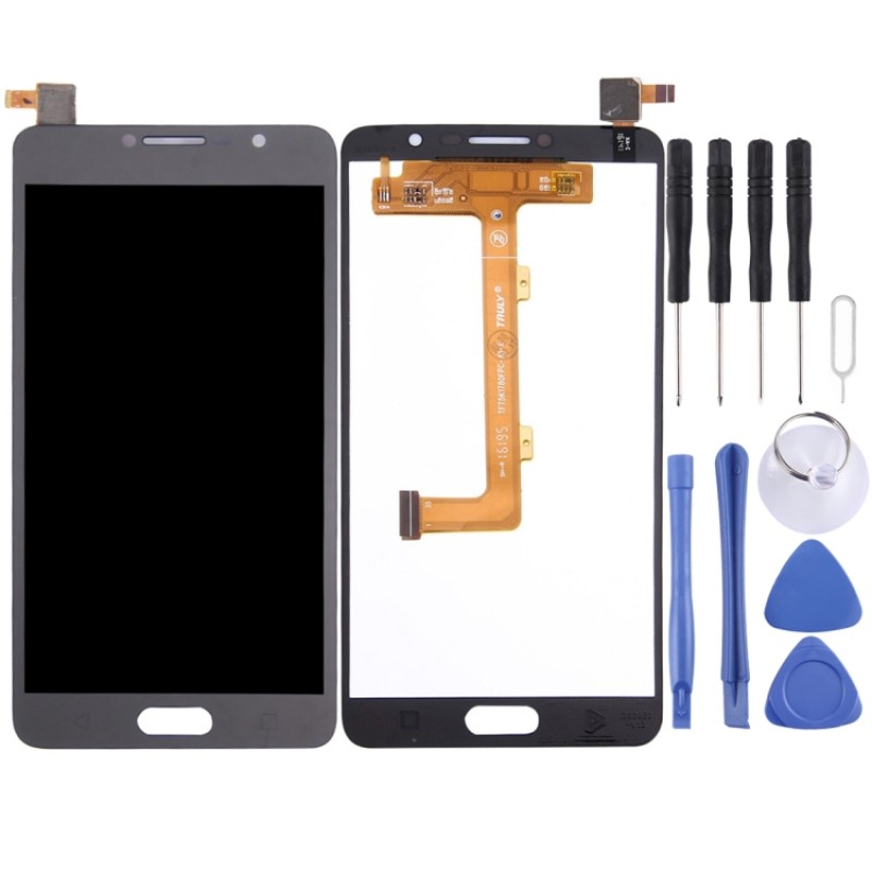 LCD Дисплей и Тъч Скрийн за Alcatel Pop 4S / 5095