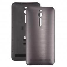 Оригинален Заден Капак за Asus Zenfone 2 ZE551ML