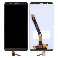 LCD Дисплей и Тъчскрийн за Huawei P Smart (Enjoy 7S)