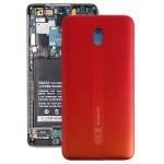 Оригинален Заден Капак за Xiaomi Redmi 8A / Redmi 8