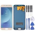 LCD Дисплей и Тъч Скрийн за Samsung Galaxy J5 (2017), J530F/DS, J530Y/DS