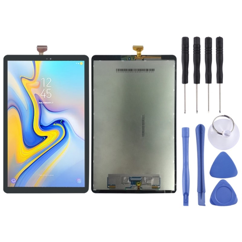 LCD Дисплей и Тъч Скрийн за Samsung Galaxy Tab A 10.5 / T590