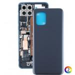 Оригинален Заден Капак за Xiaomi Mi 10 Lite 5G