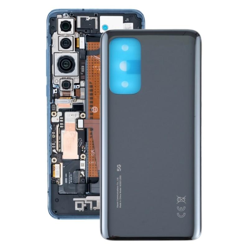 Оригинален Заден Капак за Xiaomi Mi 10T Pro 5G / M2007J3SG