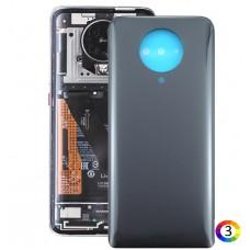 Оригинален Заден Капак за Xiaomi Redmi K30 Ultra / M2006J10C