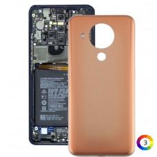 Оригинален Заден Капак за Nokia 5.4 TA-1333 TA-1340