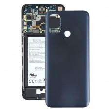 Оригинален Заден Капак за OnePlus Nord N100