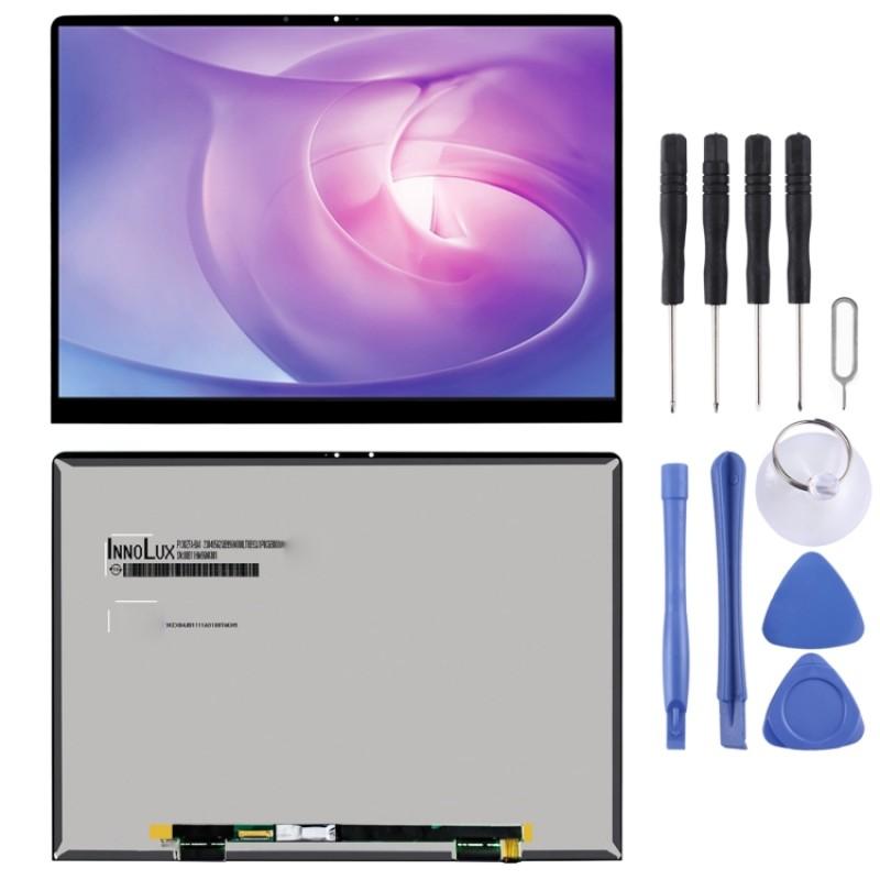 LCD Дисплей и Тъч Скрийн за Huawei Matebook 13 WRT-W19 WRT-W29