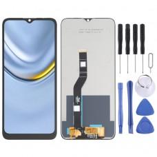 LCD Дисплей и Тъч Скрийн за Huawei Honor Play 20