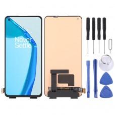 LCD Дисплей и Тъч Скрийн за OnePlus 9R
