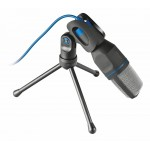TRUST Mico USB  Микрофон