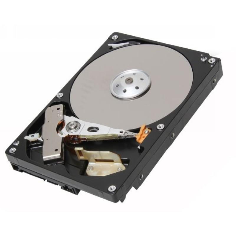 """Toshiba  500GB 3.5"""" Твърд Диск"""