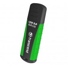 Transcend  JETFLASH  810 USB 3.0 Памет 64GB