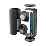 Audio Quality Lab (AQL) Thunder Bluetooth  Колонка