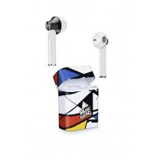 Cellular line Music Sound TWS5 Bluetooth Слушалки