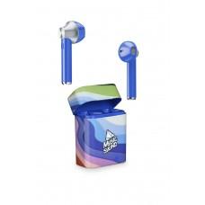 Cellular line Music Sound TWS3 Bluetooth Слушалки