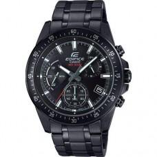 Casio EFV-540DC-1AVUEF Мъжки Часовник