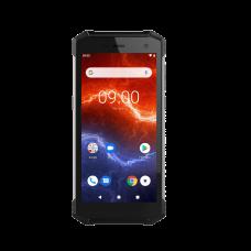 myPhone Energy 2  Мобилен телефон