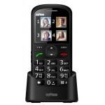 myPhone Halo 2 Мобилен Телефон (GSM)