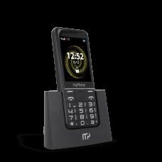 myPhone Halo Q Мобилен Телефон (GSM)