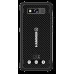 myPhone Hammer Blade 2 Pro 128GB, 6GB RAM Мобилен Телефон (GSM )