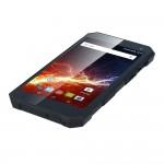 myPhone Hammer Energy Dual SIM 16GB, 2GB RAM Мобилен Телефон (GSM)