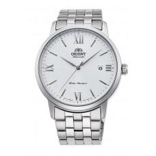 Orient RA-AC0F10S Мъжки Часовник
