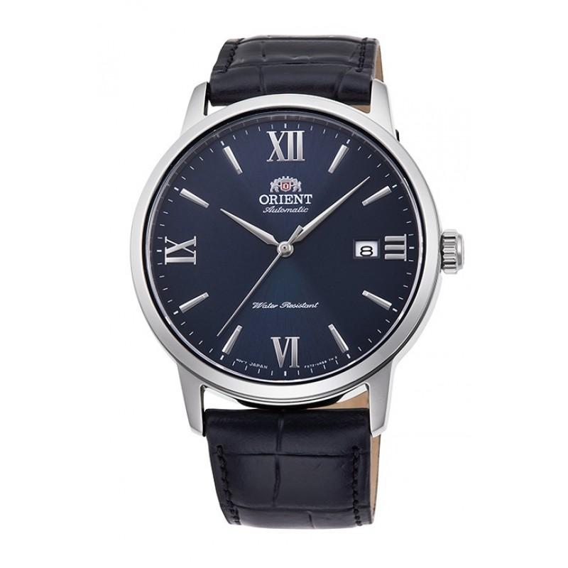 Orient RA-AC0F11L Мъжки Часовник