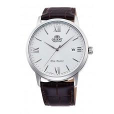 Orient RA-AC0F12S Мъжки Часовник
