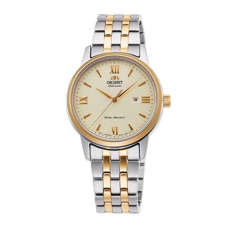 Orient RA-NR2001G Дамски Часовник