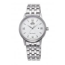 Orient RA-NR2003S Дамски Часовник