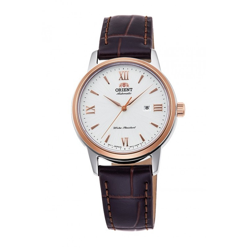 Orient RA-NR2004S Дамски Часовник