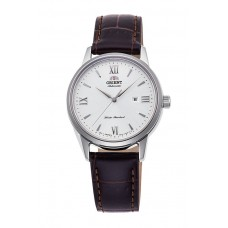 Orient RA-NR2005S Дамски Часовник