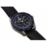 ORIENT STAR RE-AV0A04B Мъжки Часовник