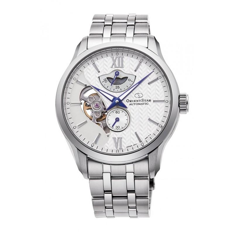 ORIENT STAR RE-AV0B01S Мъжки Часовник