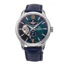 ORIENT STAR RE-AV0B05E Мъжки Часовник