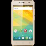Prestigio Muze G3 8GB, 1GB RAM Смартфон
